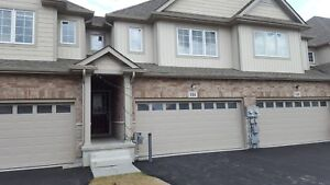NEW PRICE - Beautiful Executive Townhouse - 164 Winterberry