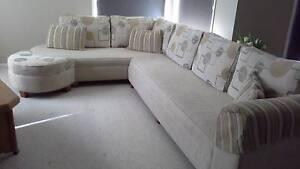 Lounge  suite Cabramatta West Fairfield Area Preview