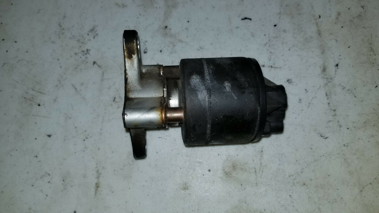 Used Pontiac Grand Am Egr Valves And Parts For Sale 1998 1997 Gt 24l Twin Cam Valve