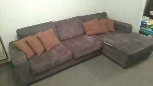 3 seater w chase Adelaide CBD Adelaide City Preview