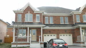 5 BEDROOM FAMILY HOME FOR RENT - NIAGARA ON THE LAKE - QEW