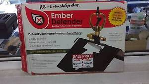 Ember Defender Gympie Gympie Area Preview