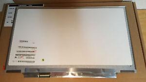 Lenovo-ThinkPad-X1-Carbonio-Gen-1-amp-T420s-14-0-034-LCD-Display-1600-900-HD
