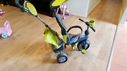 Near new Baby trike for sale Lynbrook Casey Area Preview