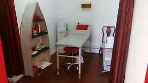 Hair salon for sale Victor Harbor Victor Harbor Area Preview