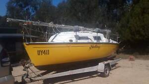 Sail Boats | Gumtree Australia Free Local Classifieds
