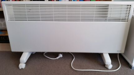 REDUCED - Heater 2400 watts Armidale 2350 Armidale City Preview