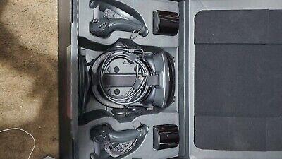 Valve Index Full VR Headset Kit - Lightly Used