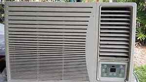 Air conditioner .. Reverse cycle Ayr Burdekin Area Preview