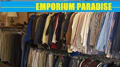 EMPORIUM PARADISE