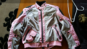 Rjays motorcycle jacket Madeley Wanneroo Area Preview