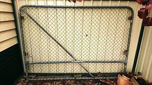 Steel Gate Sutton Gungahlin Area Preview