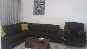 Room for rent in Karama @220 per week,excluding bills. Karama Darwin City Preview