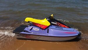 Jetski's Wanted!! Cash paid!! Oxenford Gold Coast North Preview