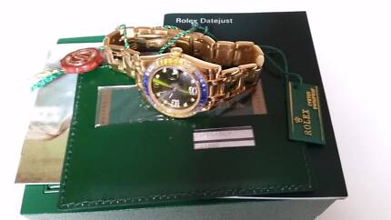 fendi designer bags z1t3  Rolex oyster perpetual datejust pearlmaster 86348SABLV