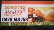 Thai Massage Taringa Brisbane South West Preview
