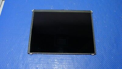 """Apple iPad 2 Wi-Fi/GSM A1396 9.7"""" 2011 MC773LL/A LCD Screen LP097X02-SL Q1 for sale  Shipping to Canada"""