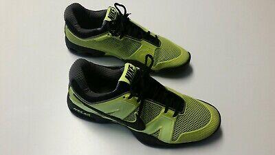Shoes Air Max Courtballistec