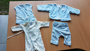 Early birds premmie clothing pack INCL postage sz 00000/000000 Cornubia Logan Area Preview
