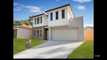 brand new house for rent at forest lake Upper Mount Gravatt Brisbane South East Preview