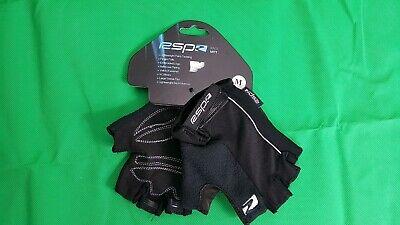 a4bdea4bc4e517 RSP 300M Race Mitts colour black size medium