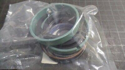 Bucyrus Crane 91116838 Sealrepair Kit 0391116838 N.o.s.