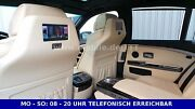 BMW 745dV8 3xTV*NIGHTVISION*ACC*SOFTCLOSE*INDIVIDUAL