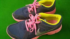 Nike shoes Abbotsbury Fairfield Area Preview