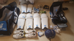 SPARTAN CHEAP CRICKET GEAR. EVERYTHING YOU NEED. AFTER SEASON Scoresby Knox Area Preview