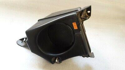 Mercedes W164 ML Lautsprecher A1648202202 Subwoofer Bass Sub Harman/Kardon