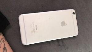 iPhone 6s Plus 128gb Punchbowl Launceston Area Preview
