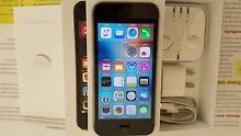 iphone 5S 16G unlocked excellent condition as new accessories box Burwood Whitehorse Area Preview