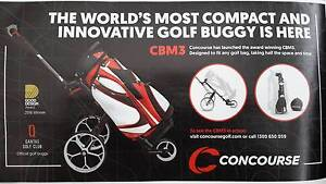 GOLF BUGGY Boolaroo Lake Macquarie Area Preview