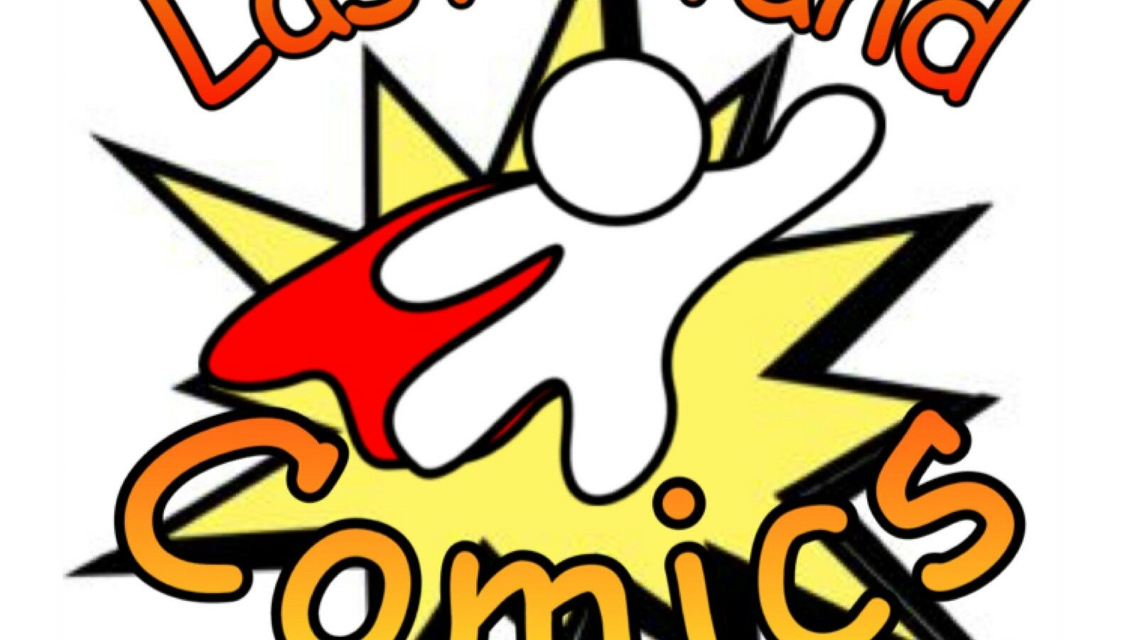 Last-Stand-Comics