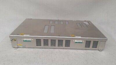 Thermo 2077991-01 Ltq Ft Orbitrap Mass Spec Xl High Voltage Power Supply