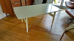 MID CENTURY COFFEE TABLE FINLAND