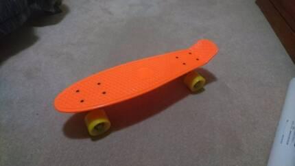 55cm / 22' Penny board