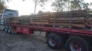 A1 Timber Supplies Moss Vale Bowral Area Preview