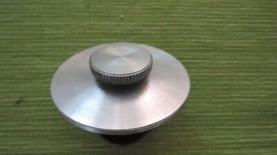 CZ Motocross Gas Tank Cap - CZ 968 - 969, used for sale  Shipping to United States