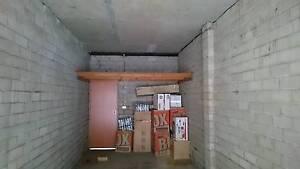 2 Car Space Garage for Rent Parramatta Parramatta Area Preview