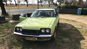 1978 celica East Wagga Wagga Wagga Wagga City Preview