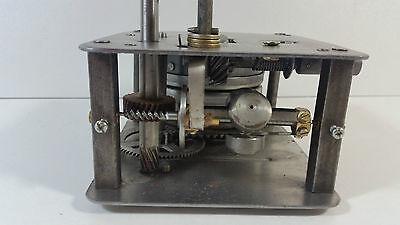Grammophon Ersatz Motor Grammophon Motor für Grammophon