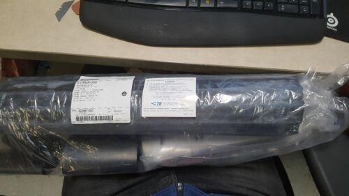 """Raychem 2KV Mine Splice Kits LV-MSK-058 / 1.6"""" - 3.15""""  (024)"""