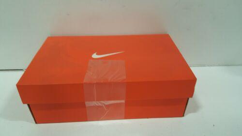 Nike Girls