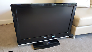 Bauhn 32 inch / 81cm LCD HD TV Carina Brisbane South East Preview