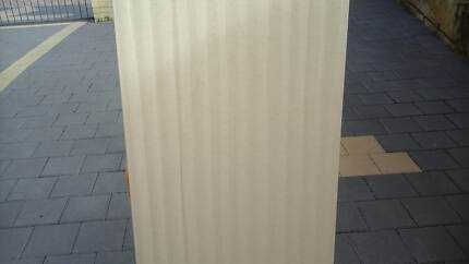 CERAMIC TILES Landsdale Wanneroo Area Preview