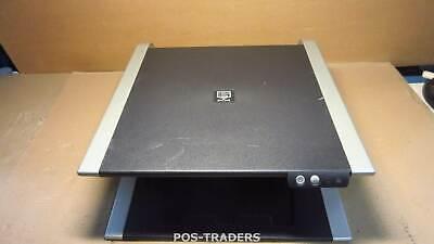 Dell 6U643 Monitor Stand for D/Port PR01X Inspirion-Latitude Precision 45KG MAX