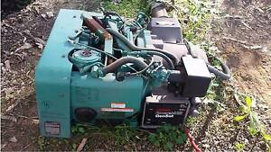 Onan Generator Kooralbyn Ipswich South Preview