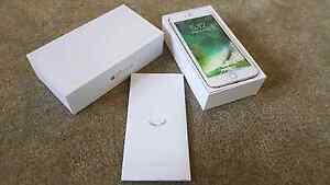 iPhone 6 PLUS 128GB GOLD Underwood Logan Area Preview
