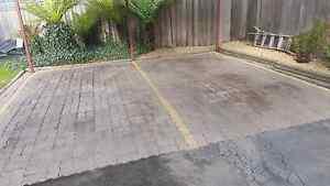 Carport bricks Glenorchy Glenorchy Area Preview